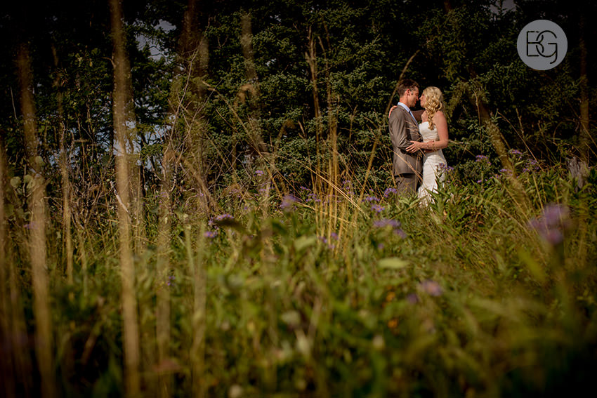 calgary-canmore-banff-wedding-photographers-brenna-16.jpg