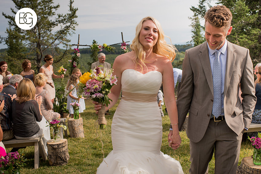 calgary-canmore-banff-wedding-photographers-brenna-24.jpg