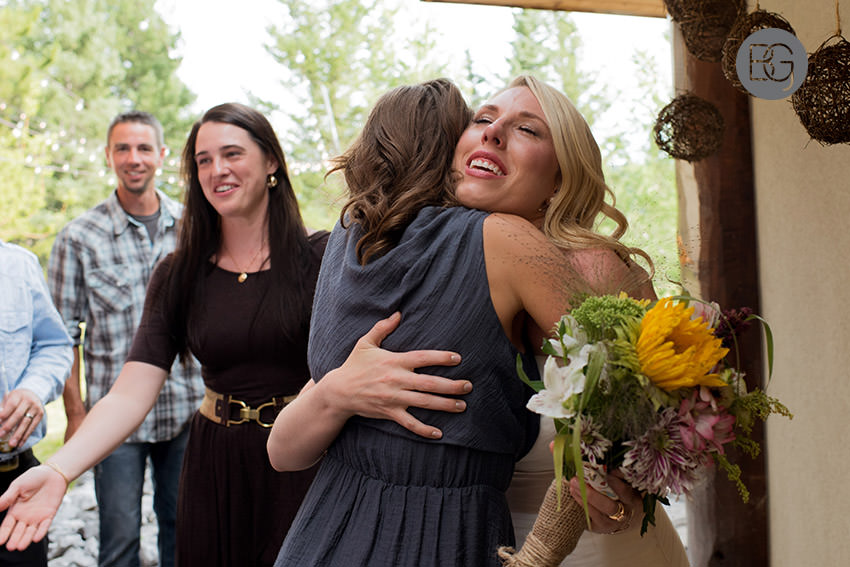 calgary-canmore-banff-wedding-photographers-brenna-26.jpg