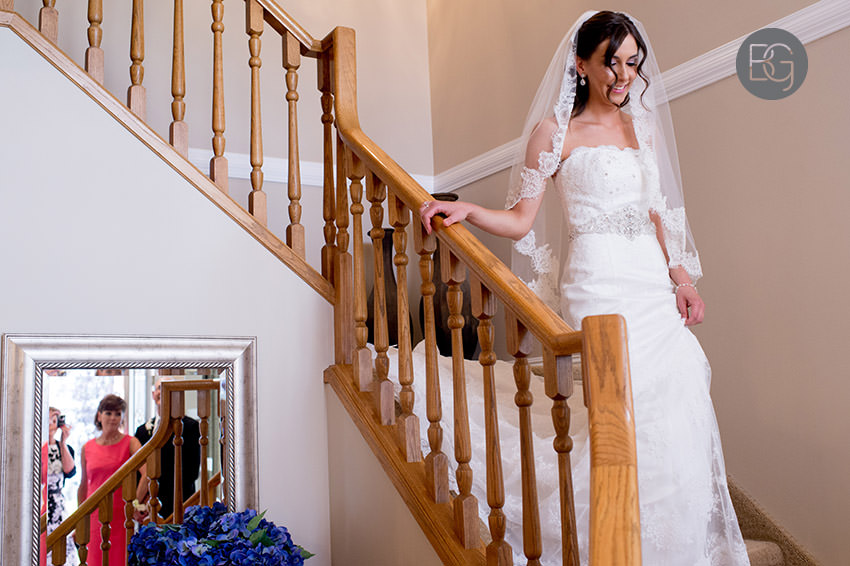Edmonton-wedding-photographer-AmandaMike-02.jpg