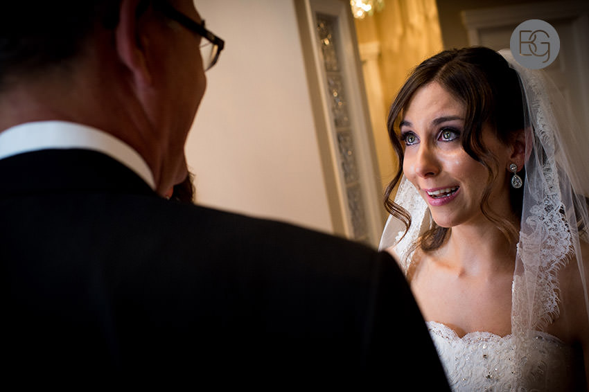 Edmonton-wedding-photographer-AmandaMike-03.jpg
