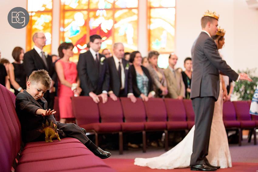 Edmonton-wedding-photographer-AmandaMike-11.jpg