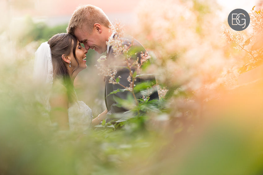 Edmonton-wedding-photographer-AmandaMike-17.jpg