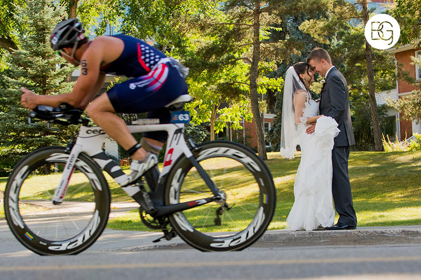 Edmonton-wedding-photographer-AmandaMike-21.jpg