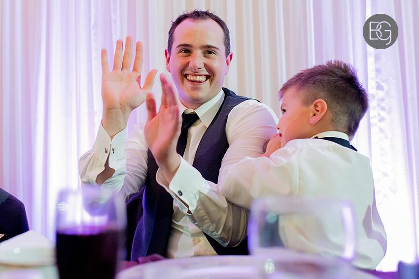 Edmonton-wedding-photographer-AmandaMike-24.jpg