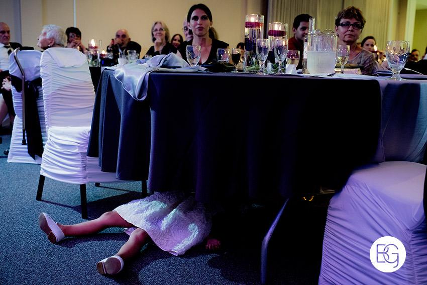 Edmonton-wedding-photographer-AmandaMike-26.jpg