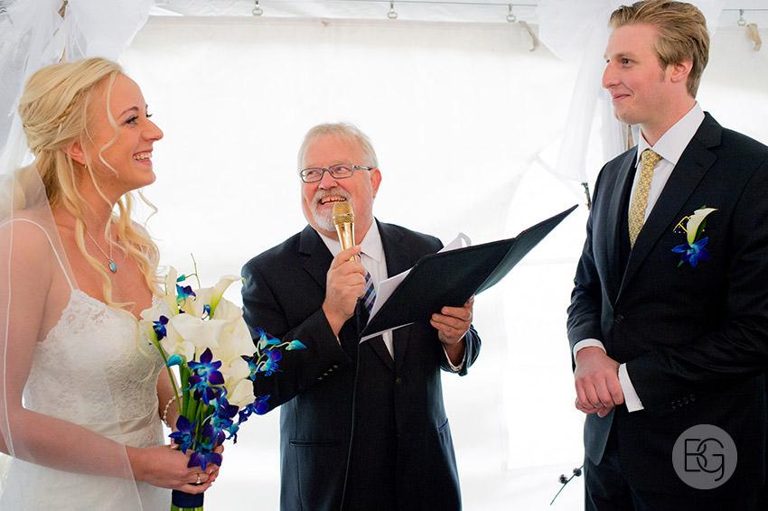 Edmonton-wedding-photographers-calgary-helenka-martin-07.jpg
