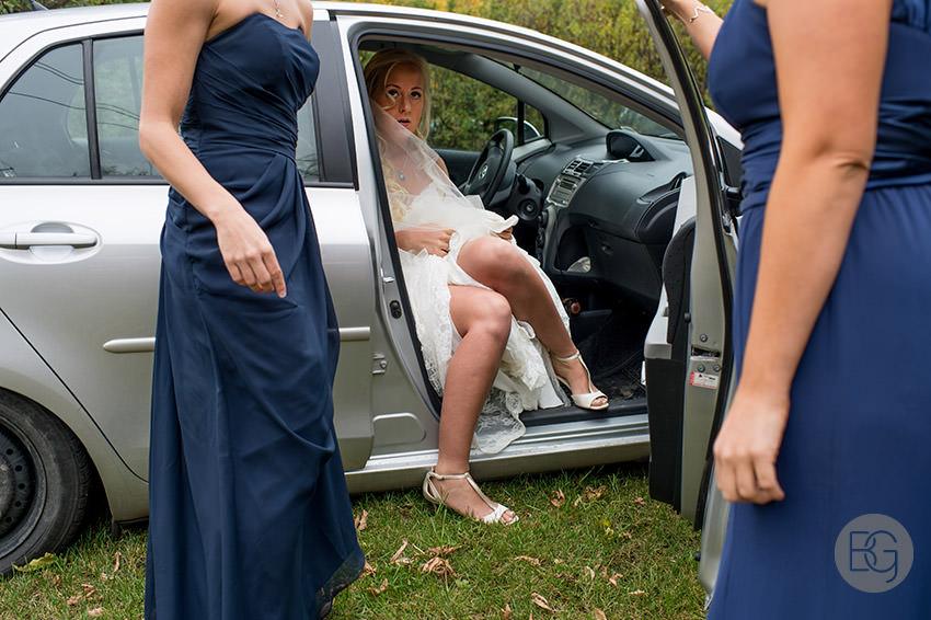 Edmonton-wedding-photographers-calgary-helenka-martin-06.jpg