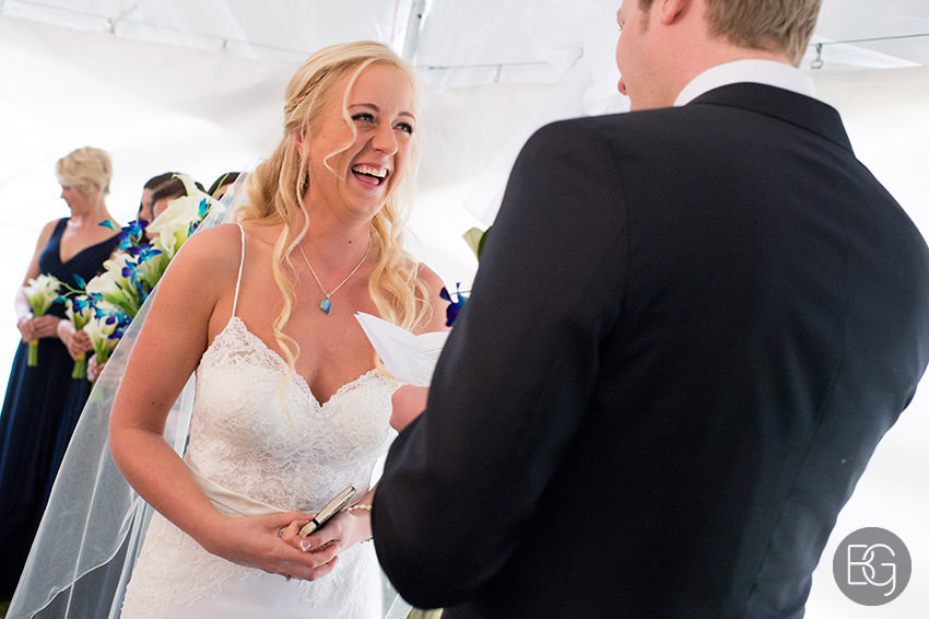 Edmonton-wedding-photographers-calgary-helenka-martin-08.jpg