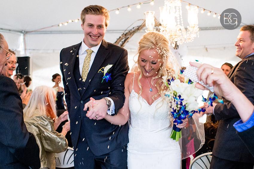 Edmonton-wedding-photographers-calgary-helenka-martin-11.jpg