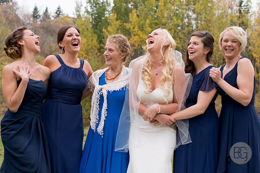 Edmonton-wedding-photographers-calgary-helenka-martin-12.jpg