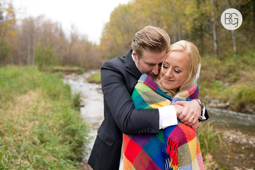 Edmonton-wedding-photographers-calgary-helenka-martin-14.jpg