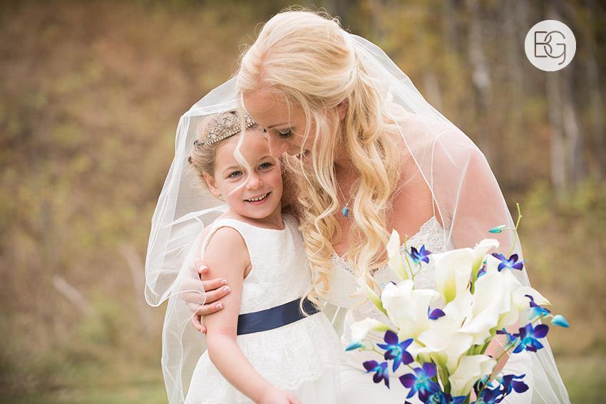 Edmonton-wedding-photographers-calgary-helenka-martin-16.jpg