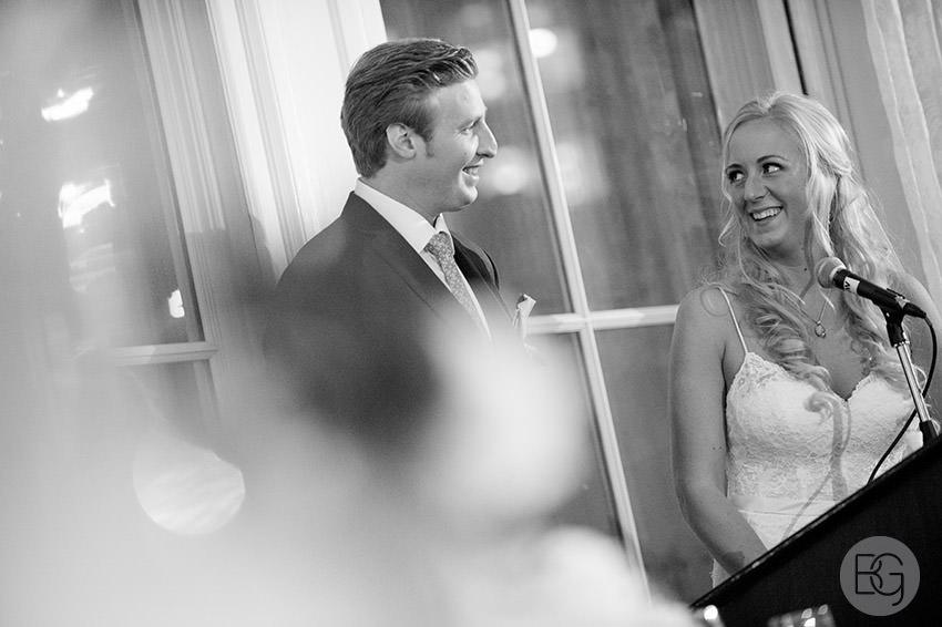 Edmonton-wedding-photographers-calgary-helenka-martin-22.jpg