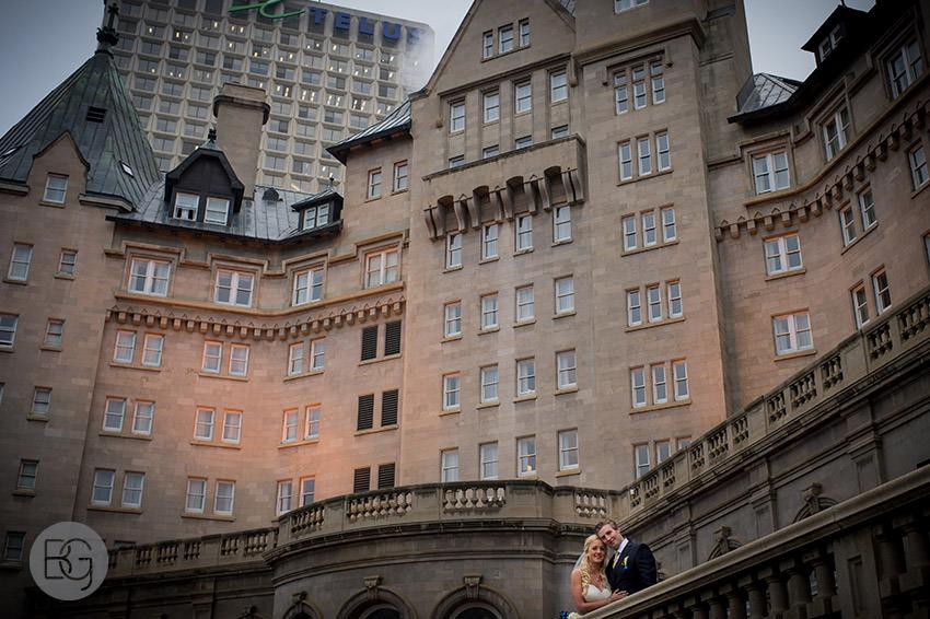 Edmonton-wedding-photographers-calgary-helenka-martin-21.jpg