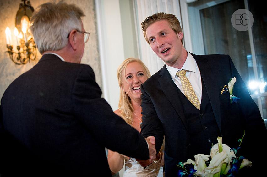 Edmonton-wedding-photographers-calgary-helenka-martin-23.jpg