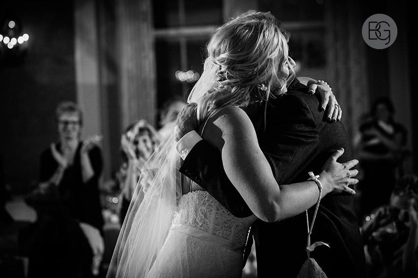Edmonton-wedding-photographers-calgary-helenka-martin-24.jpg
