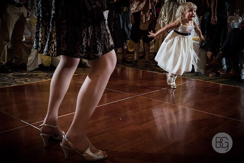 Edmonton-wedding-photographers-calgary-helenka-martin-29.jpg