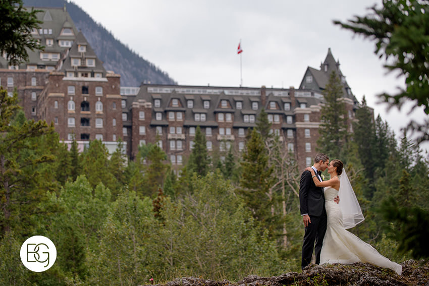 banff-wedding-photographers-andreadave-16.jpg