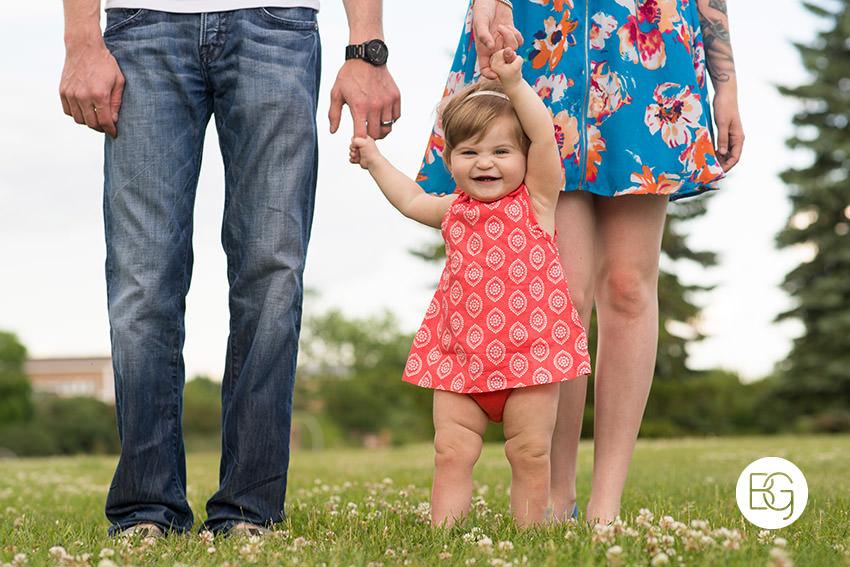 edmonton-family-photographer-mcallister-1.jpg