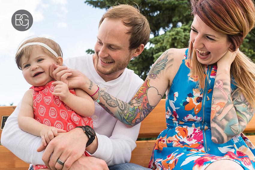 edmonton-family-photographer-mcallister-2.jpg