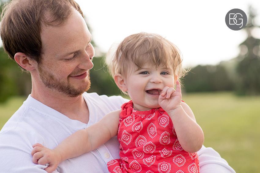 edmonton-family-photographer-mcallister-7.jpg