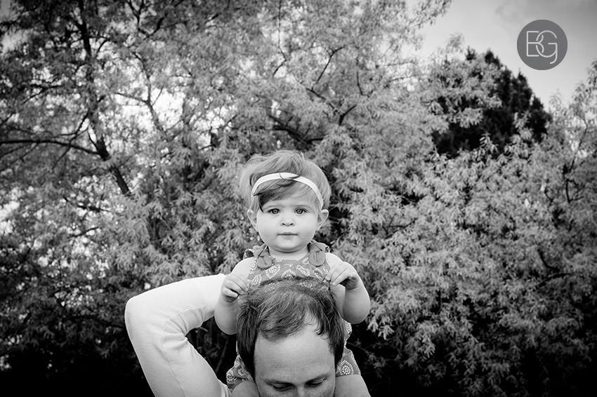 edmonton-family-photographer-mcallister-8.jpg