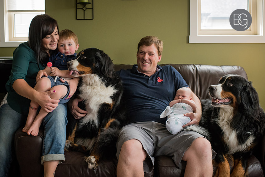 Edmonton-family-photos-walkerduncan-3.jpg