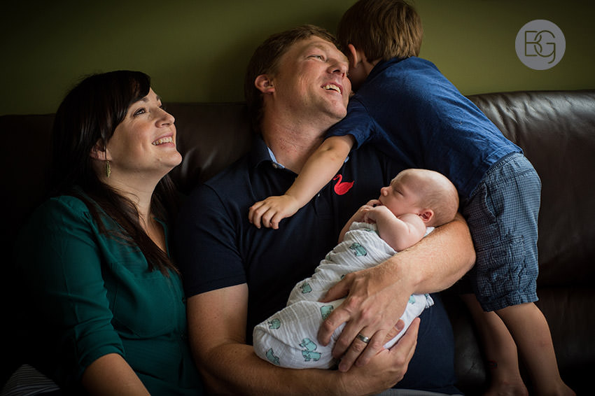 Edmonton-family-photos-walkerduncan-5.jpg