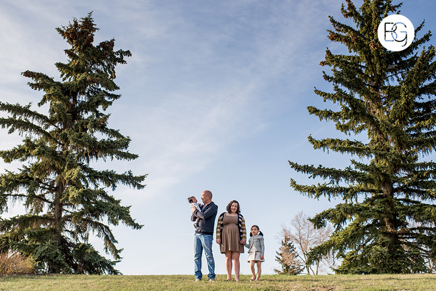 Edmonton-family-photos-nyah-rhys-1.jpg