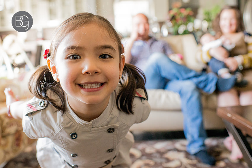 Edmonton-family-photos-nyah-rhys-8.jpg
