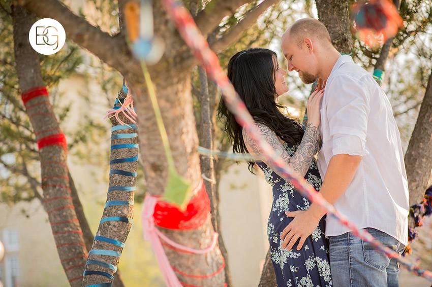 edmonton-wedding-photographer-engagement-photos-calgary-tattoos-katie-landon1.jpg