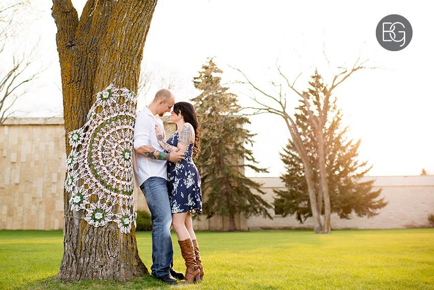 edmonton-wedding-photographer-engagement-photos-calgary-tattoos-katie-landon3.jpg