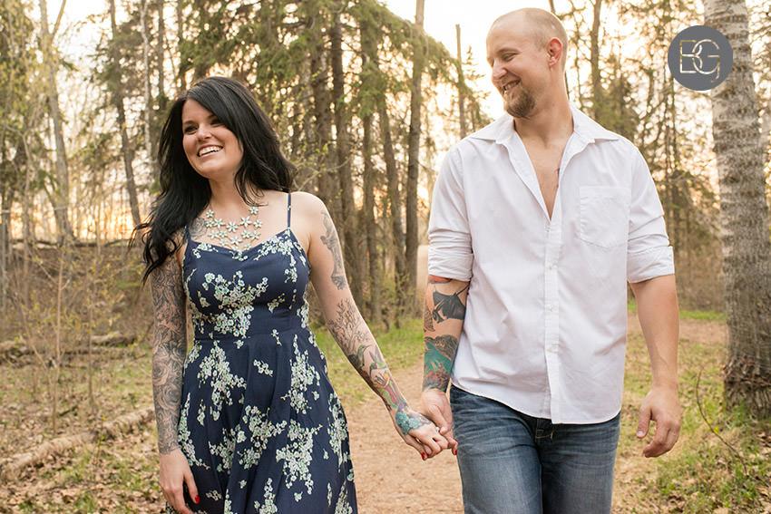 edmonton-wedding-photographer-engagement-photos-calgary-tattoos-katie-landon5.jpg