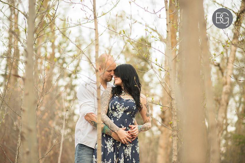 edmonton-wedding-photographer-engagement-photos-calgary-tattoos-katie-landon6.jpg