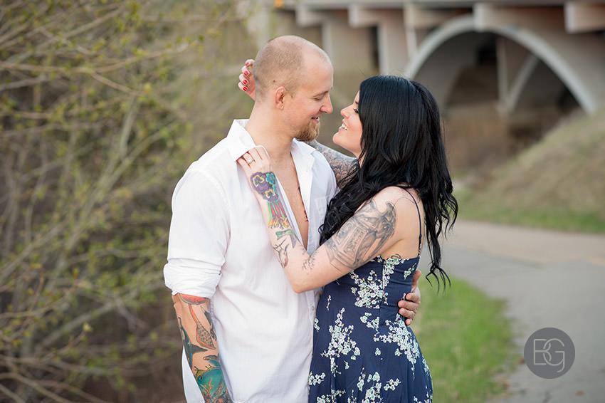 edmonton-wedding-photographer-engagement-photos-calgary-tattoos-katie-landon7.jpg