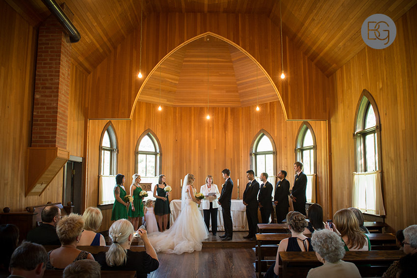 Edmonton_wedding_photographers_fort_edmonton_calgary_shannonkyle_15.jpg