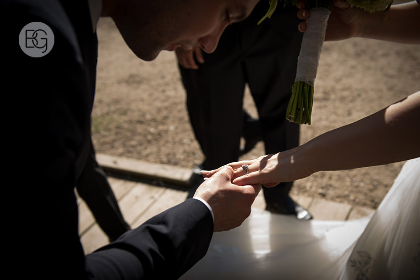 Edmonton_wedding_photographers_fort_edmonton_calgary_shannonkyle_21.jpg