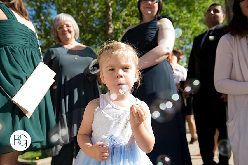 Edmonton_wedding_photographers_fort_edmonton_calgary_shannonkyle_22.jpg
