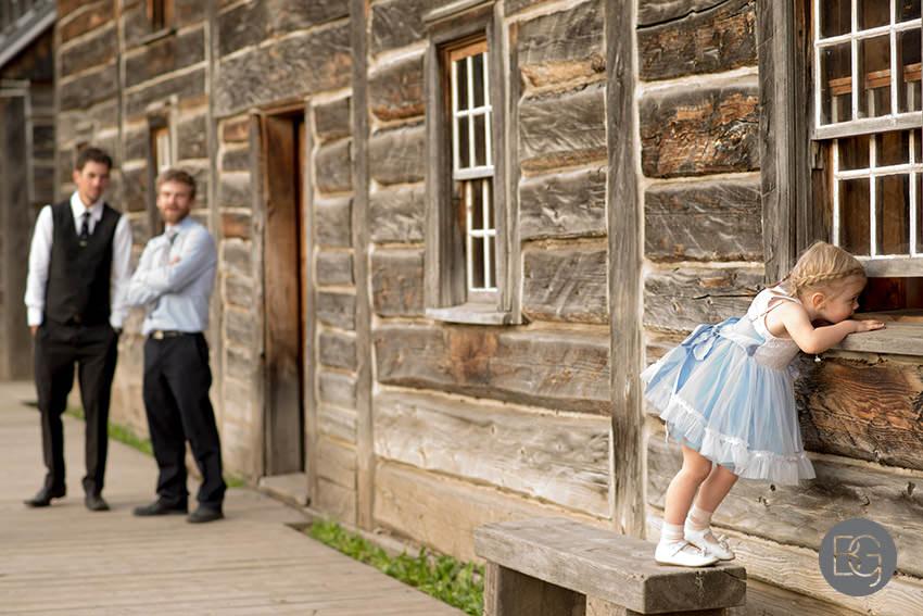 Edmonton_wedding_photographers_fort_edmonton_calgary_shannonkyle_25.jpg