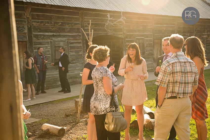 Edmonton_wedding_photographers_fort_edmonton_calgary_shannonkyle_30.jpg