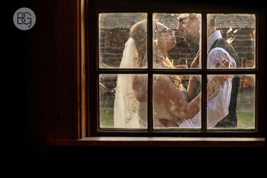 Edmonton_wedding_photographers_fort_edmonton_calgary_shannonkyle_32.jpg