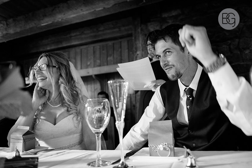 Edmonton_wedding_photographers_fort_edmonton_calgary_shannonkyle_33.jpg