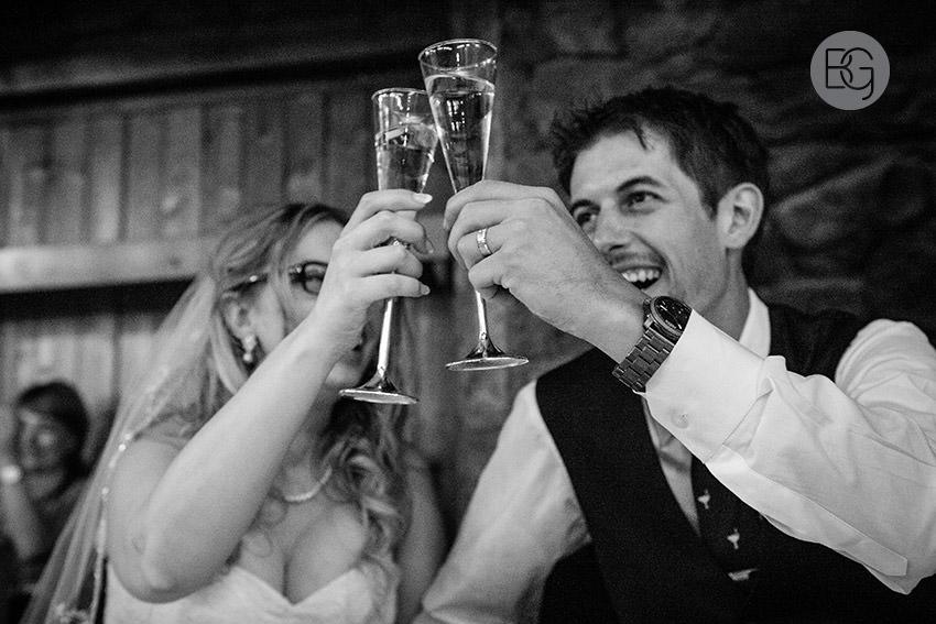 Edmonton_wedding_photographers_fort_edmonton_calgary_shannonkyle_36.jpg