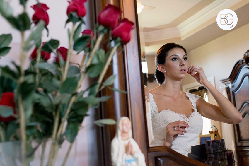 Edmonton-wedding-photographers-calgary-bridal-photography-photojournalism-nick-teresa-03.jpg