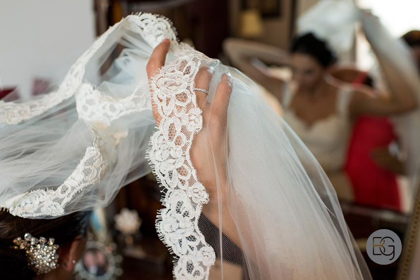 Edmonton-wedding-photographers-calgary-bridal-photography-photojournalism-nick-teresa-04.jpg