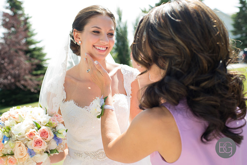 Edmonton-wedding-photographers-calgary-bridal-photography-photojournalism-nick-teresa-05.jpg