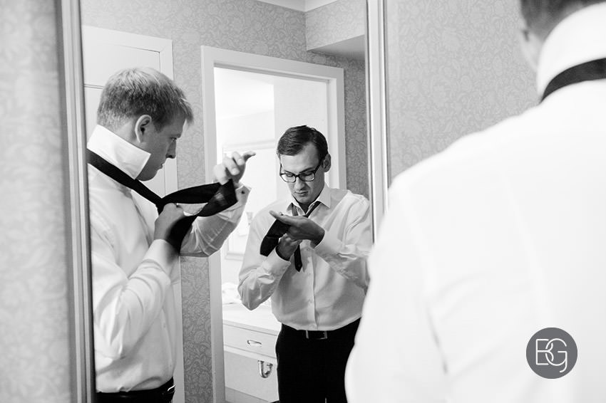 Edmonton-wedding-photographers-calgary-bridal-photography-photojournalism-nick-teresa-07.jpg