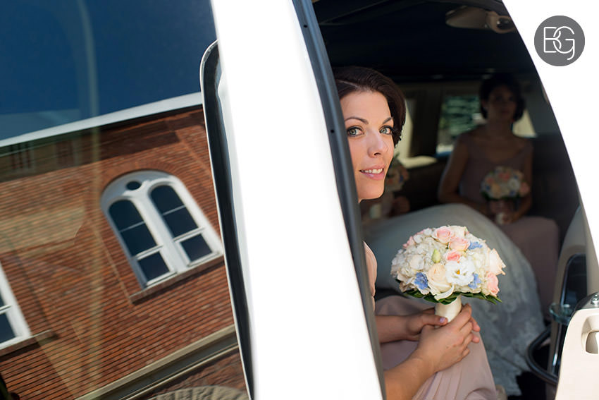 Edmonton-wedding-photographers-calgary-bridal-photography-photojournalism-nick-teresa-08.jpg