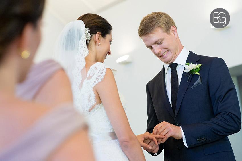 Edmonton-wedding-photographers-calgary-bridal-photography-photojournalism-nick-teresa-12.jpg